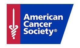 american-cancer